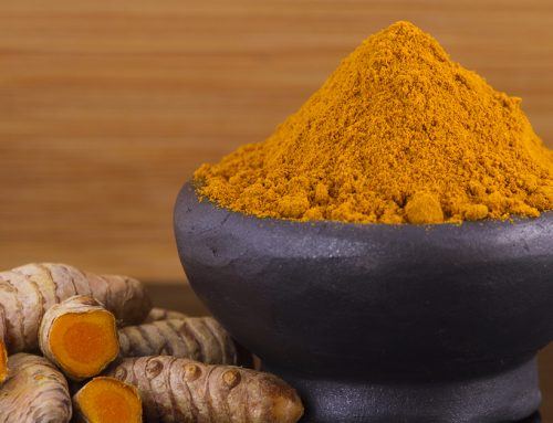 New Forms of Curcumin Show More Powerful Memory and Mood Benefits