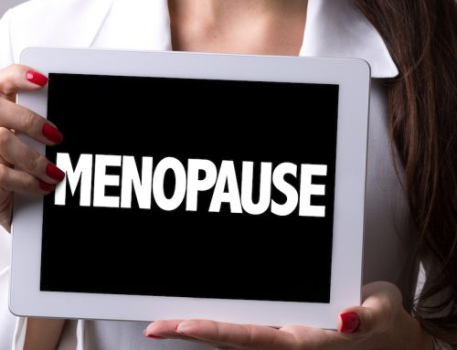 Later Menopause Improves Memory