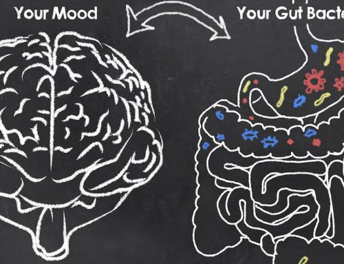 Most People Don't Know This is Vital to Your Brain Health
