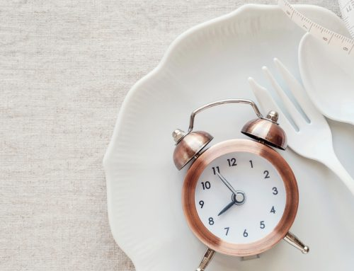 Occasional Day of Fasting Yields Newly Discovered Brain Benefits